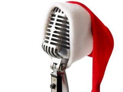 Concert Rainbow gratuit au marché de Noël dimanche 18 décembre à 14h !!